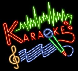 Karaoke Mobile DJ For Hire Orange County